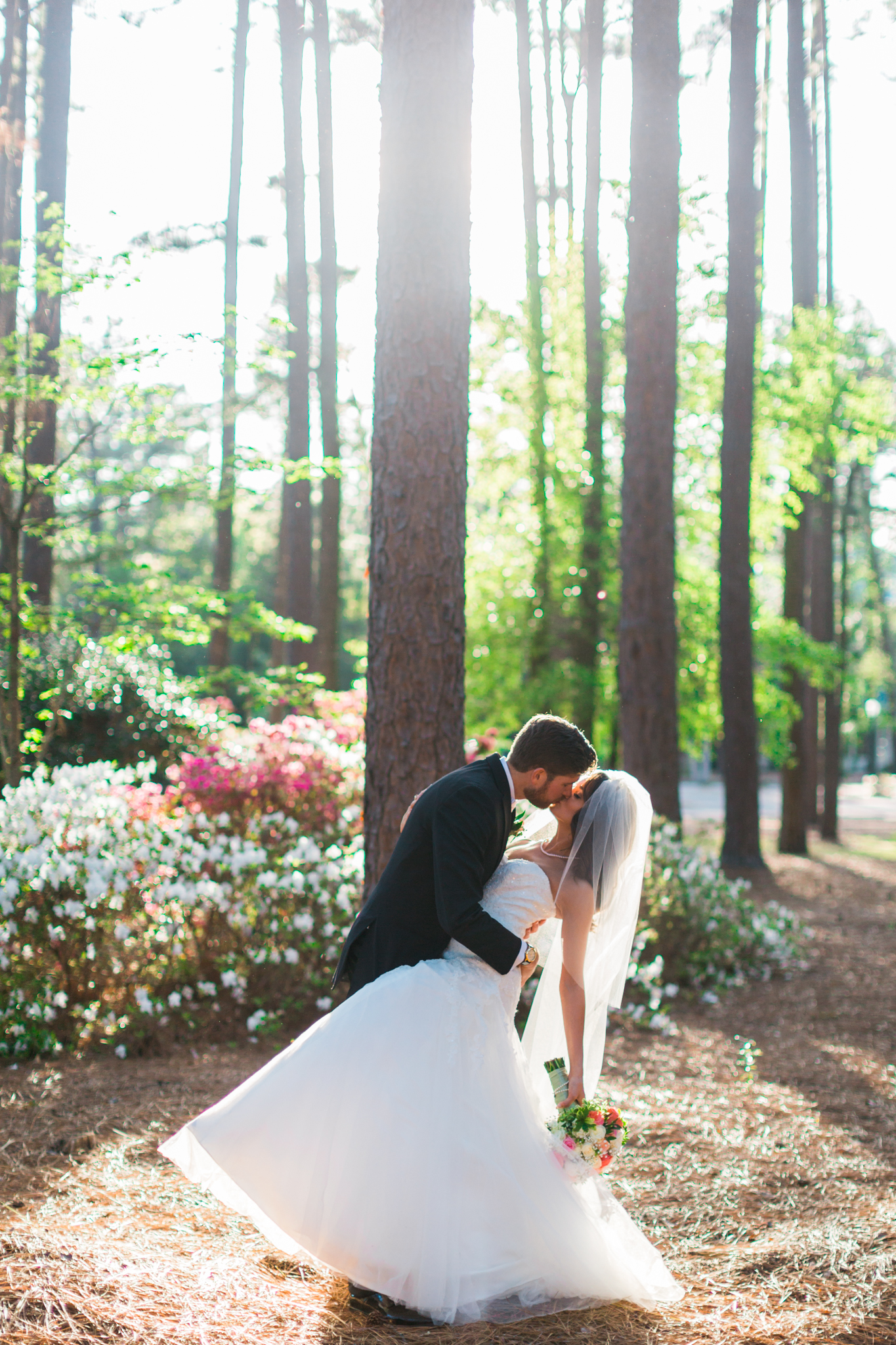 wedding photographer maryland virginia washington dc