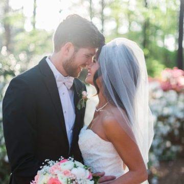 pinehurst resort wedding