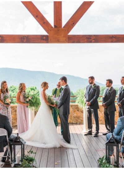 Irvine Estate Wedding | Megan & Rob