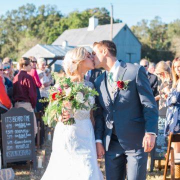 annapolis farm wedding photographer