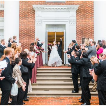umd memorial chapel wedding