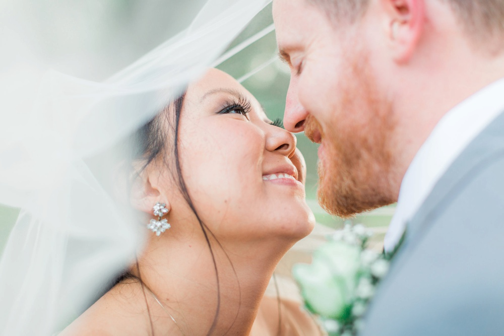 washington dc wedding photographer, maryland wedding photographer, virginia wedding photographer, wedding photographer, east coast wedding photographer, delaware wedding photographer