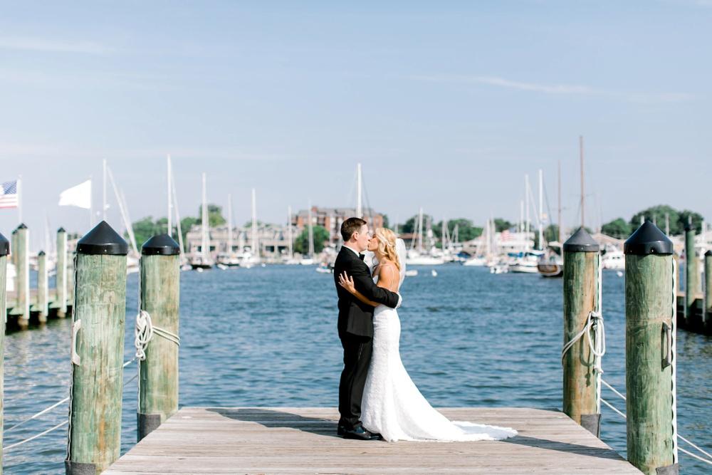 washington dc wedding photographer, maryland wedding photographer, virginia wedding photographer, wedding photographer, east coast wedding photographer, delaware wedding photographer