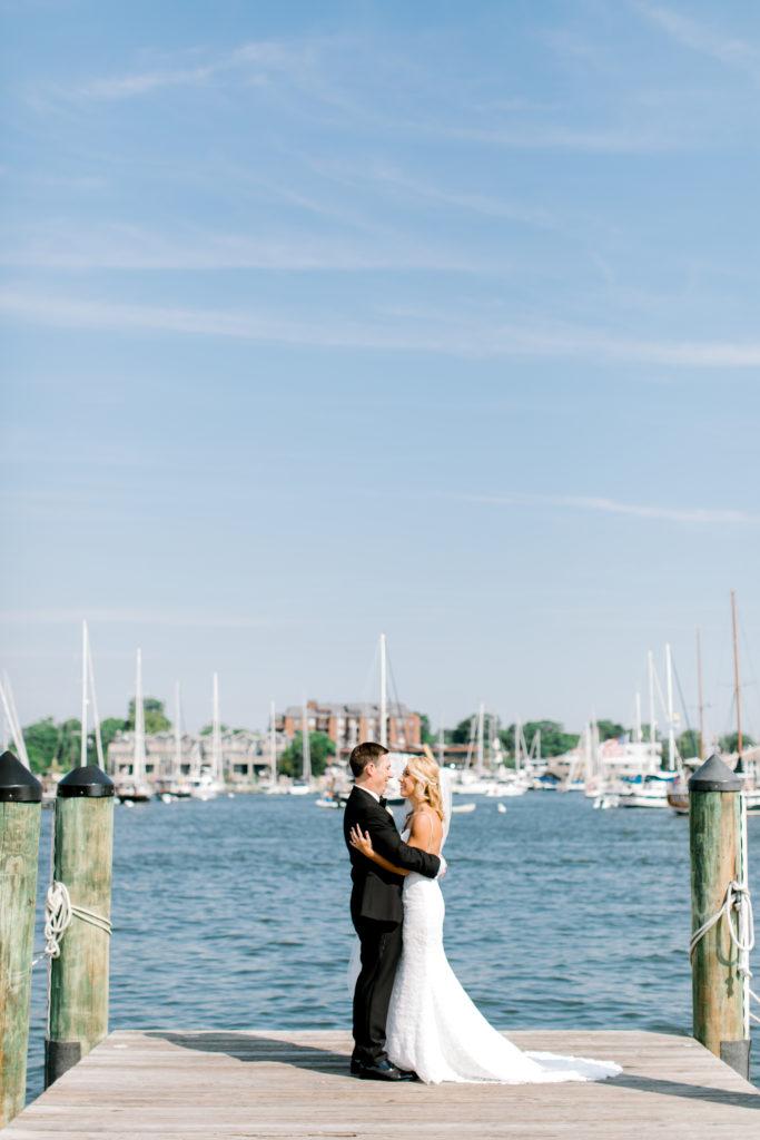 nikki schell photography, east coast wedding photographer, dc wedding photographer, maryland wedding photographer, annapolis wedding photographer
