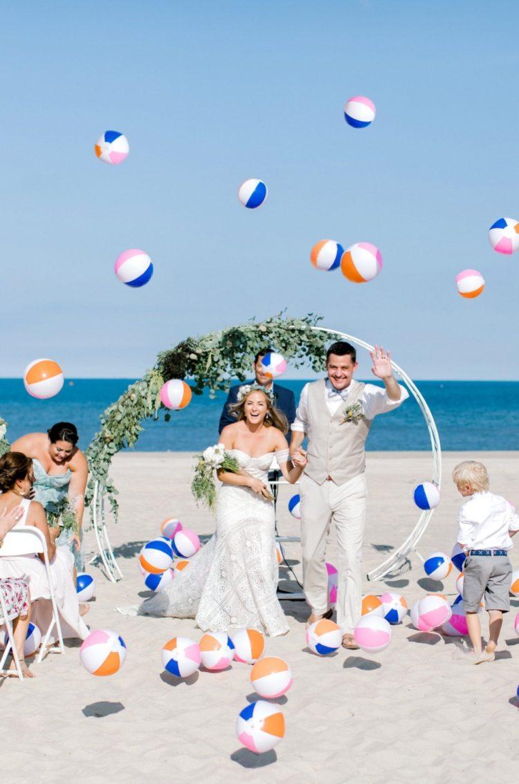 dewey beach wedding photographer