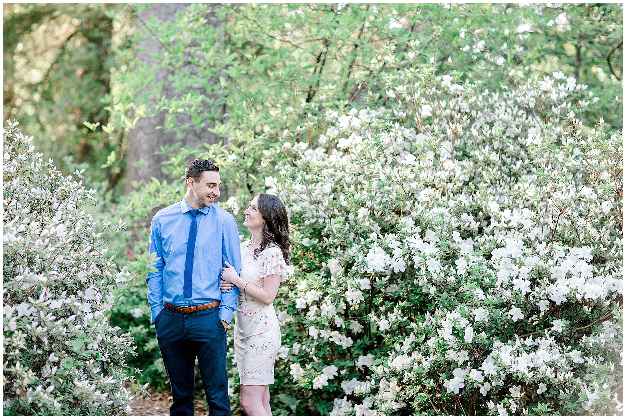bethesda wedding photographer, maryland wedding photographer, arlington va wedding photographer, dc wedding photographer, garden engagement photos