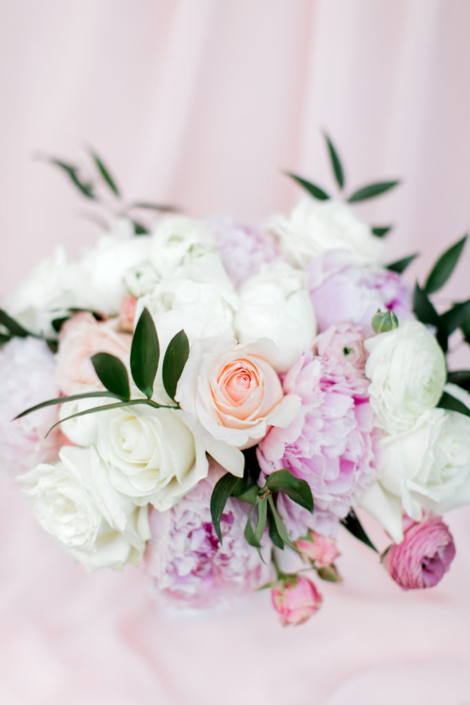 flowers from DC wedding florist annapolis wedding
