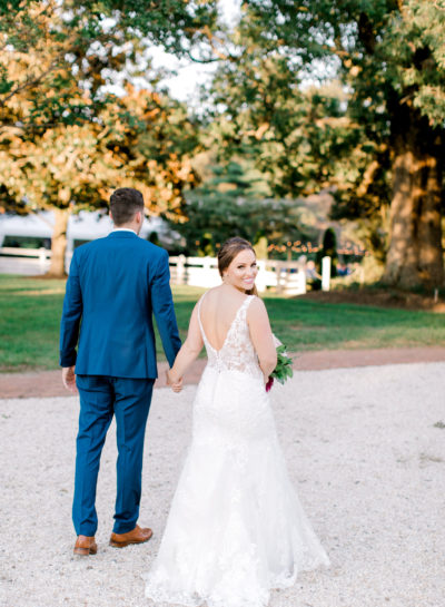 5 Questions to Ask a Wedding Photographer Before Booking!