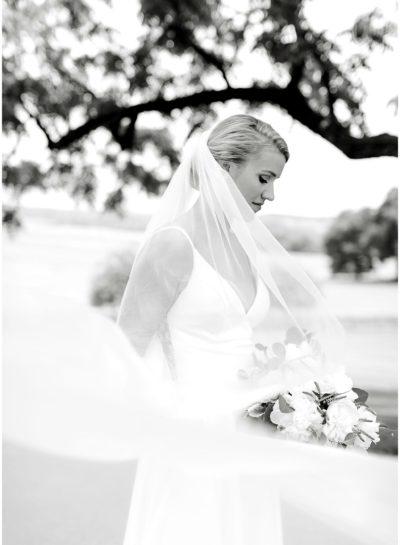 Courtney & Brian | Walker's Overlook Wedding Photographer