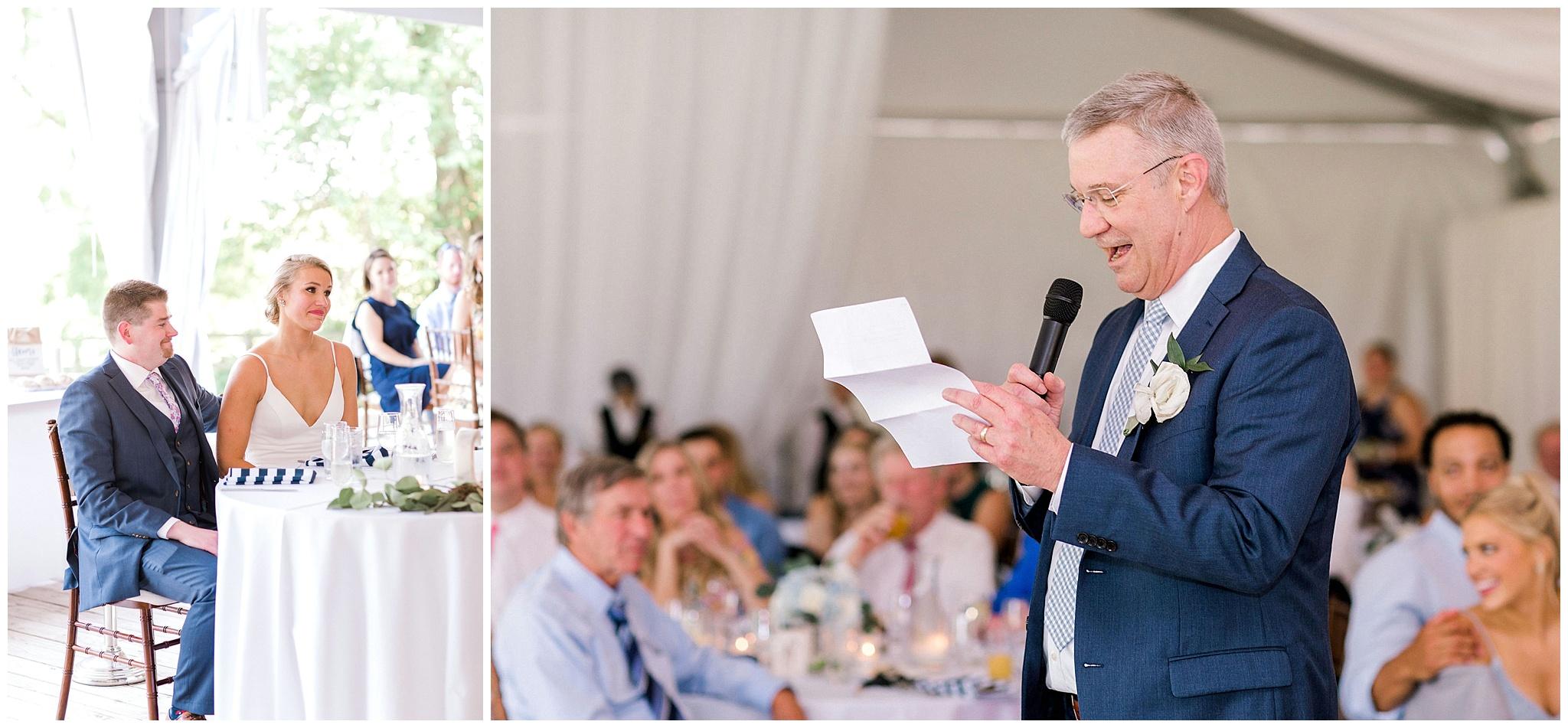 Walker's Overlook Wedding, DC Wedding Photographer