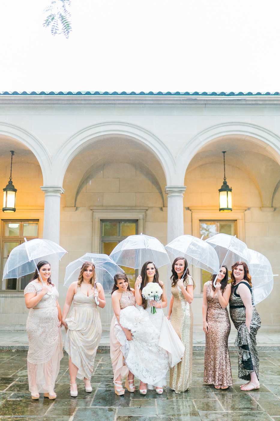 rainy-wedding-day