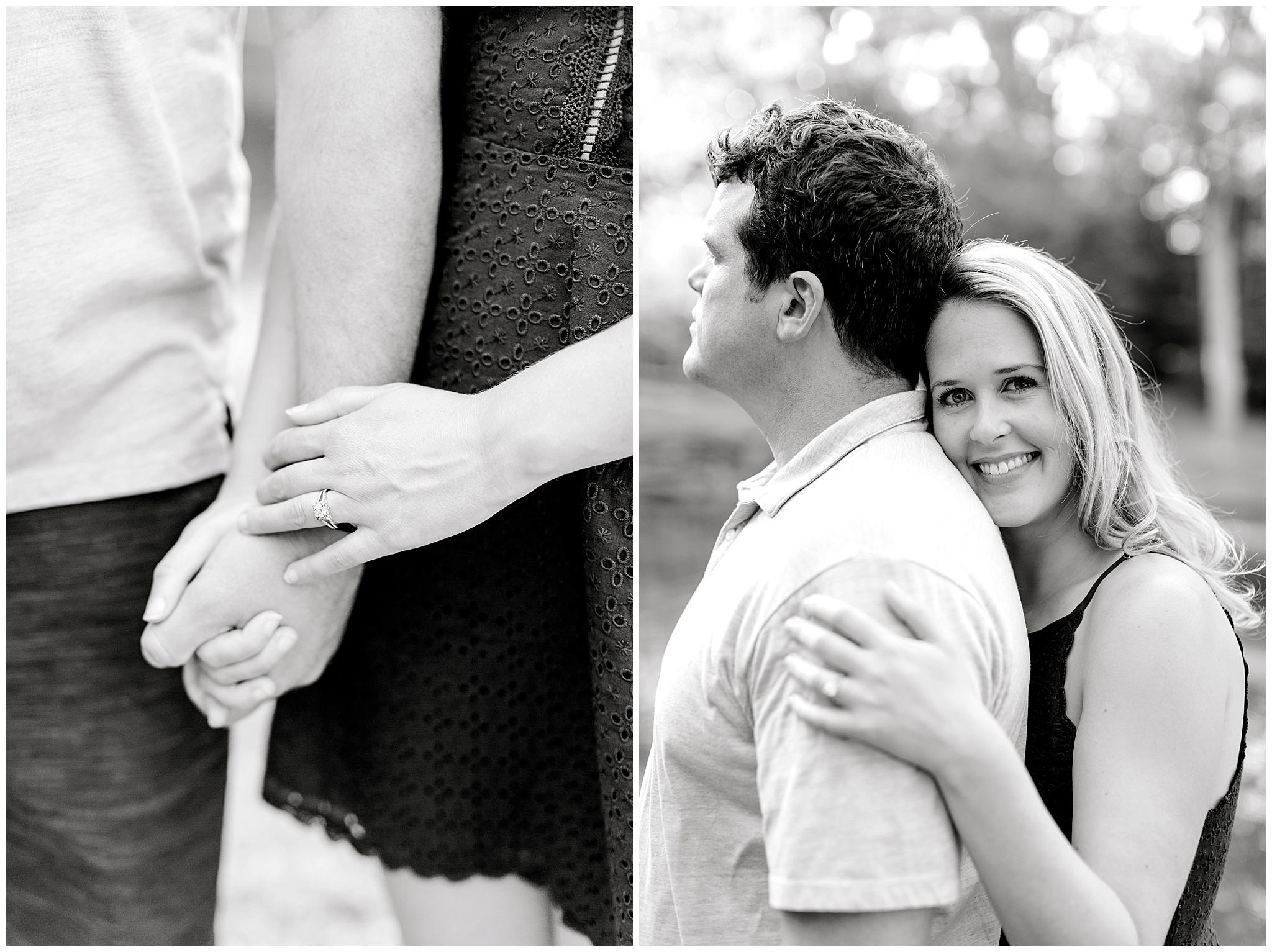 Arlington Engagement Photographer, Arlington Engagement Session, Arlington VA Wedding Photographer, Arlington VA Engagement Photographer