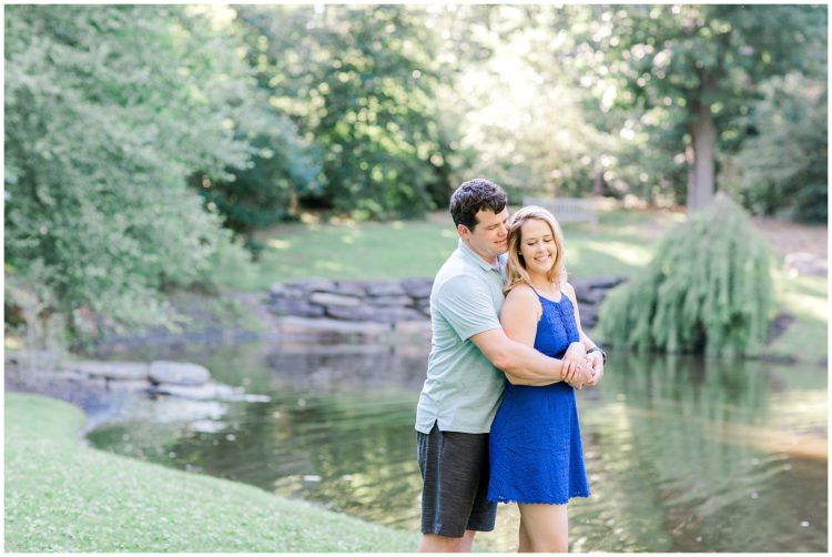 Arlington Engagement Photographer, Arlington Engagement Session, Arlington VA Wedding Photographer, Arlington VA Engagement Photographer