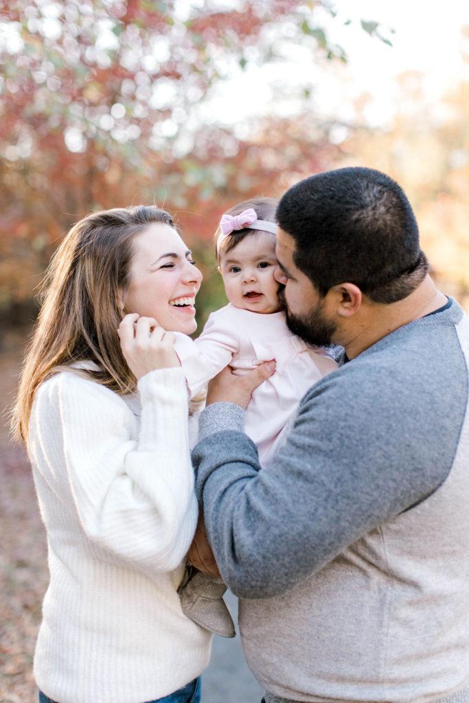 Arlington VA family photographer, washington dc family photographer, northern virginia family photographer