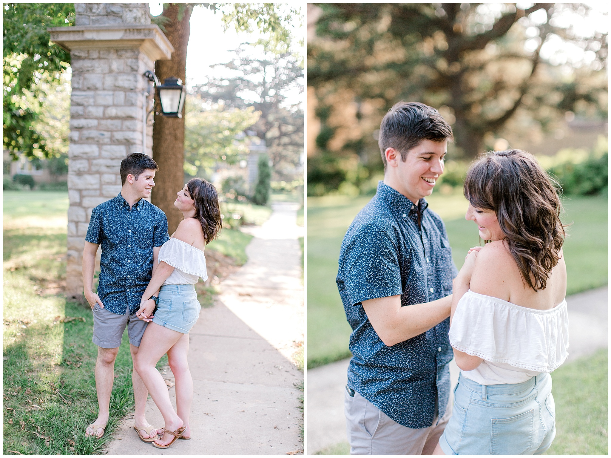 Frederick Engagement Photographer, Frederick Wedding Photographer, Frederick Engagement Photography, Frederick Maryland