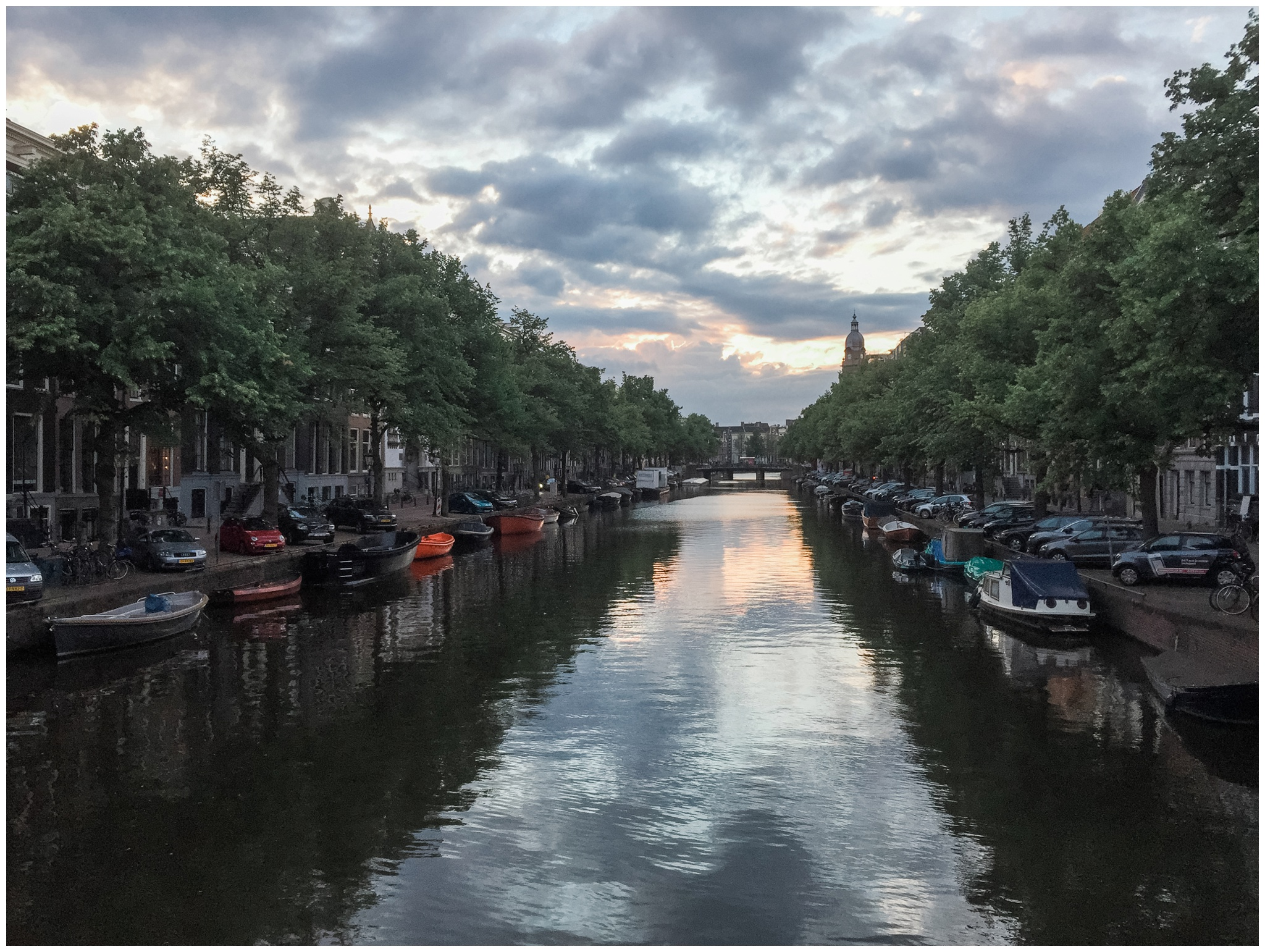 amsterdam-wedding-photographer-14