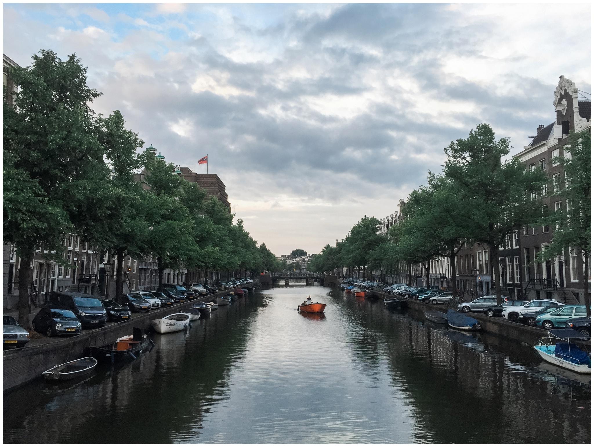 amsterdam-wedding-photographer-15