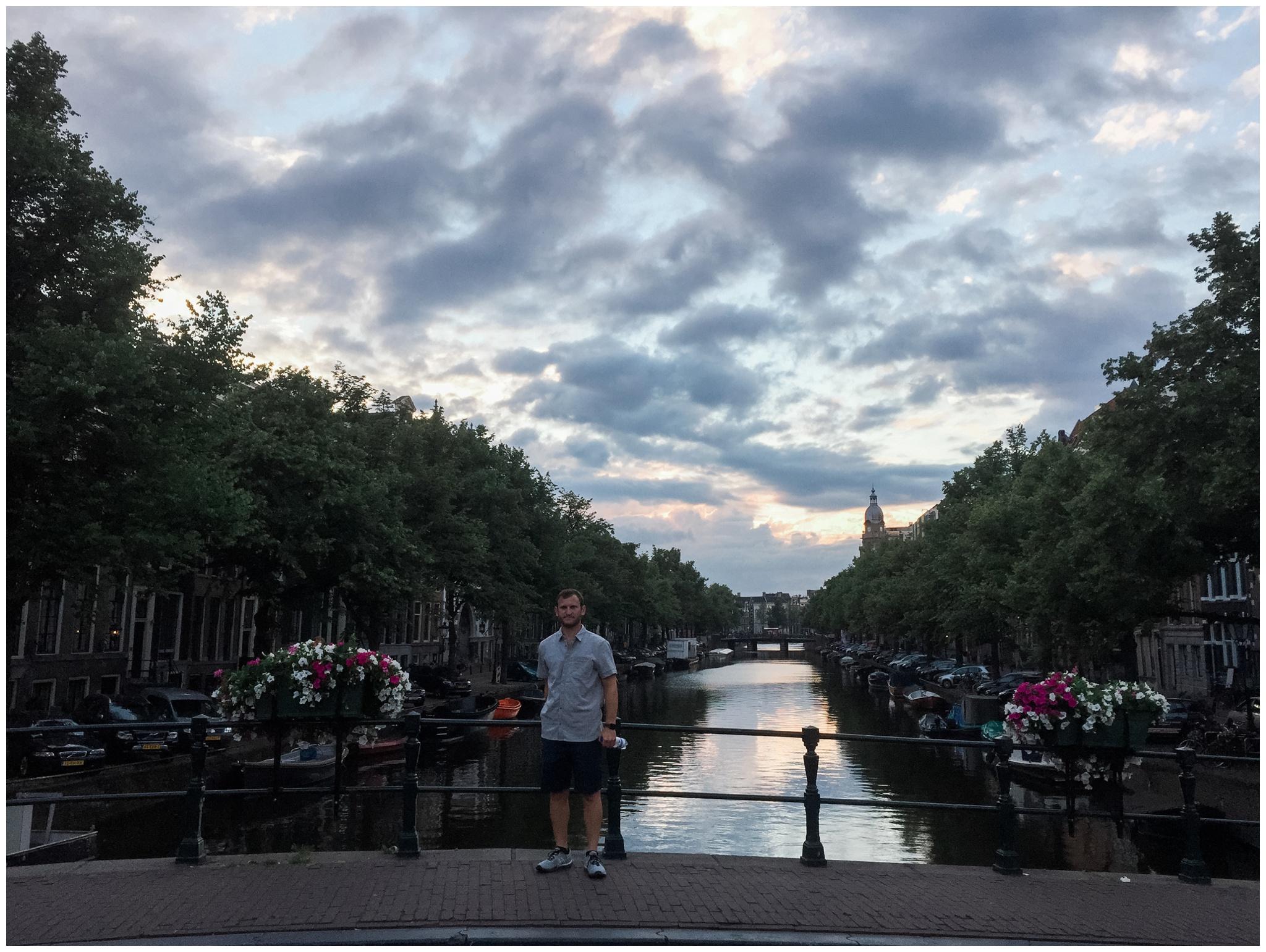 amsterdam-wedding-photographer-16