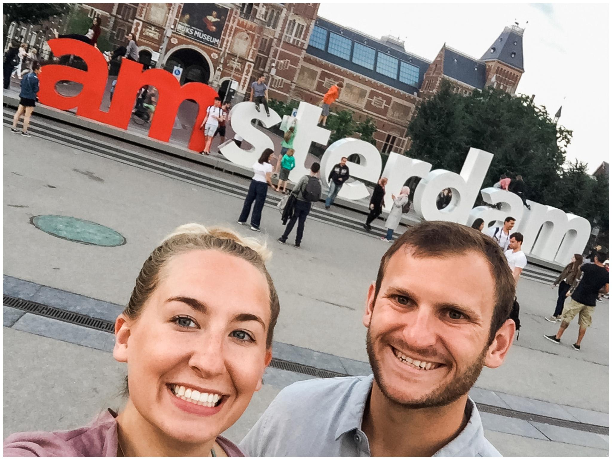 amsterdam-wedding-photographer-17