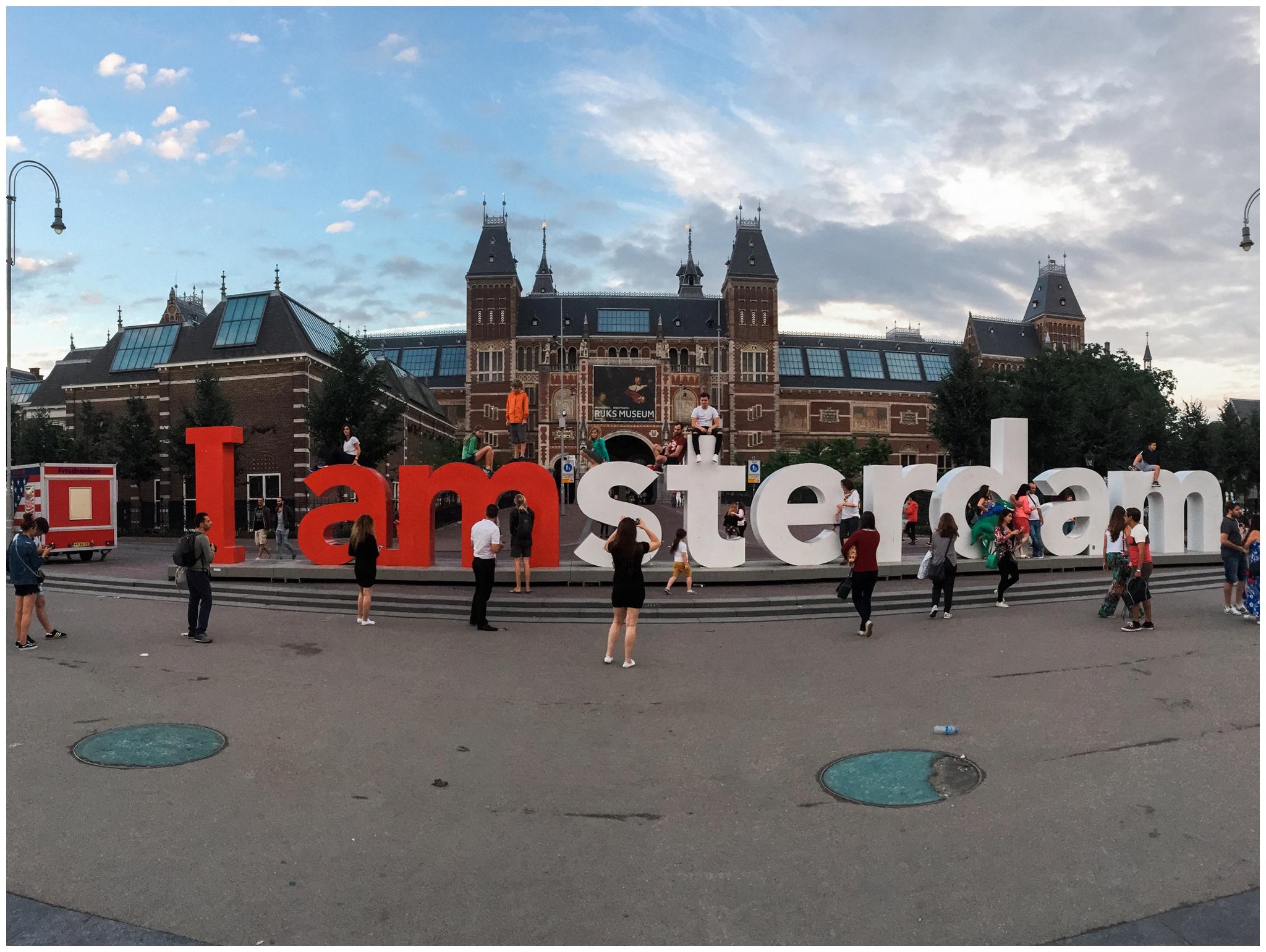 amsterdam-wedding-photographer-18