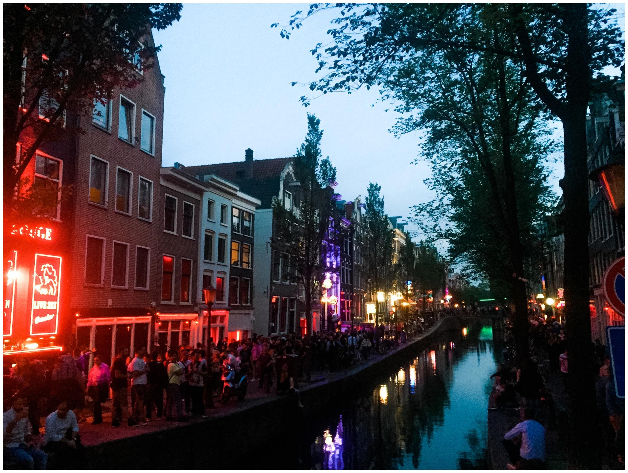 amsterdam-wedding-photographer-21