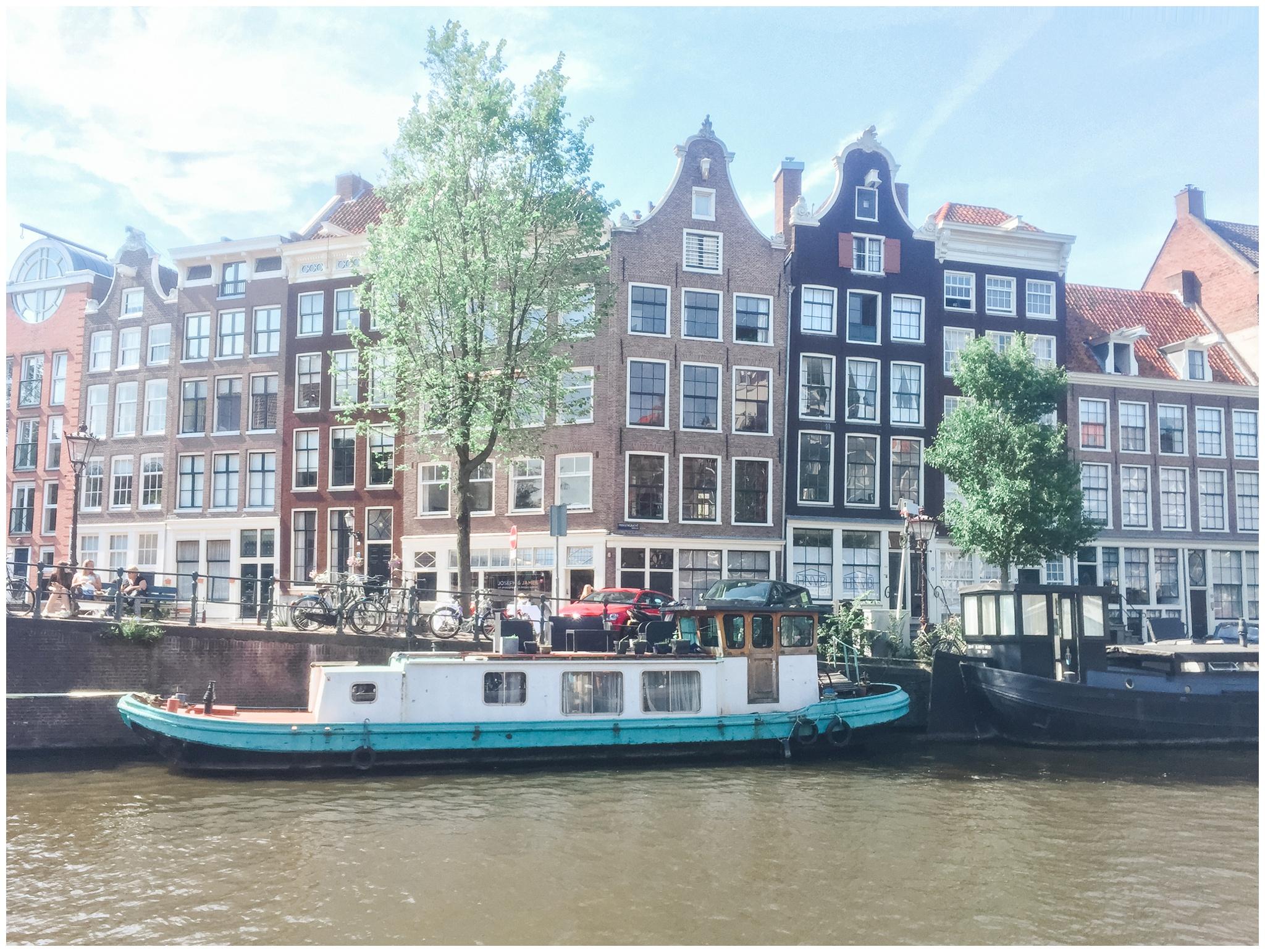 amsterdam-wedding-photographer-22