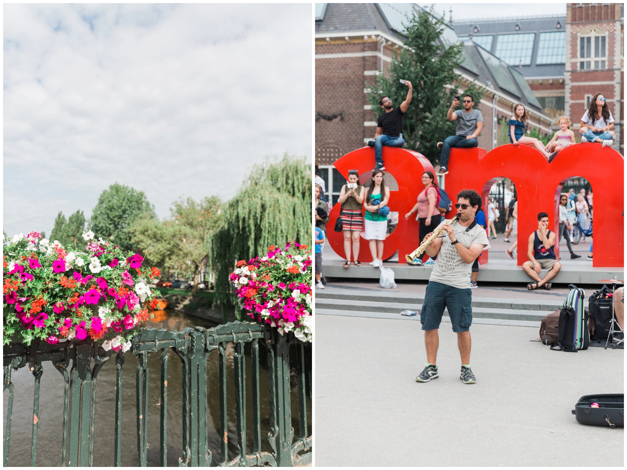 amsterdam-wedding-photographer-25