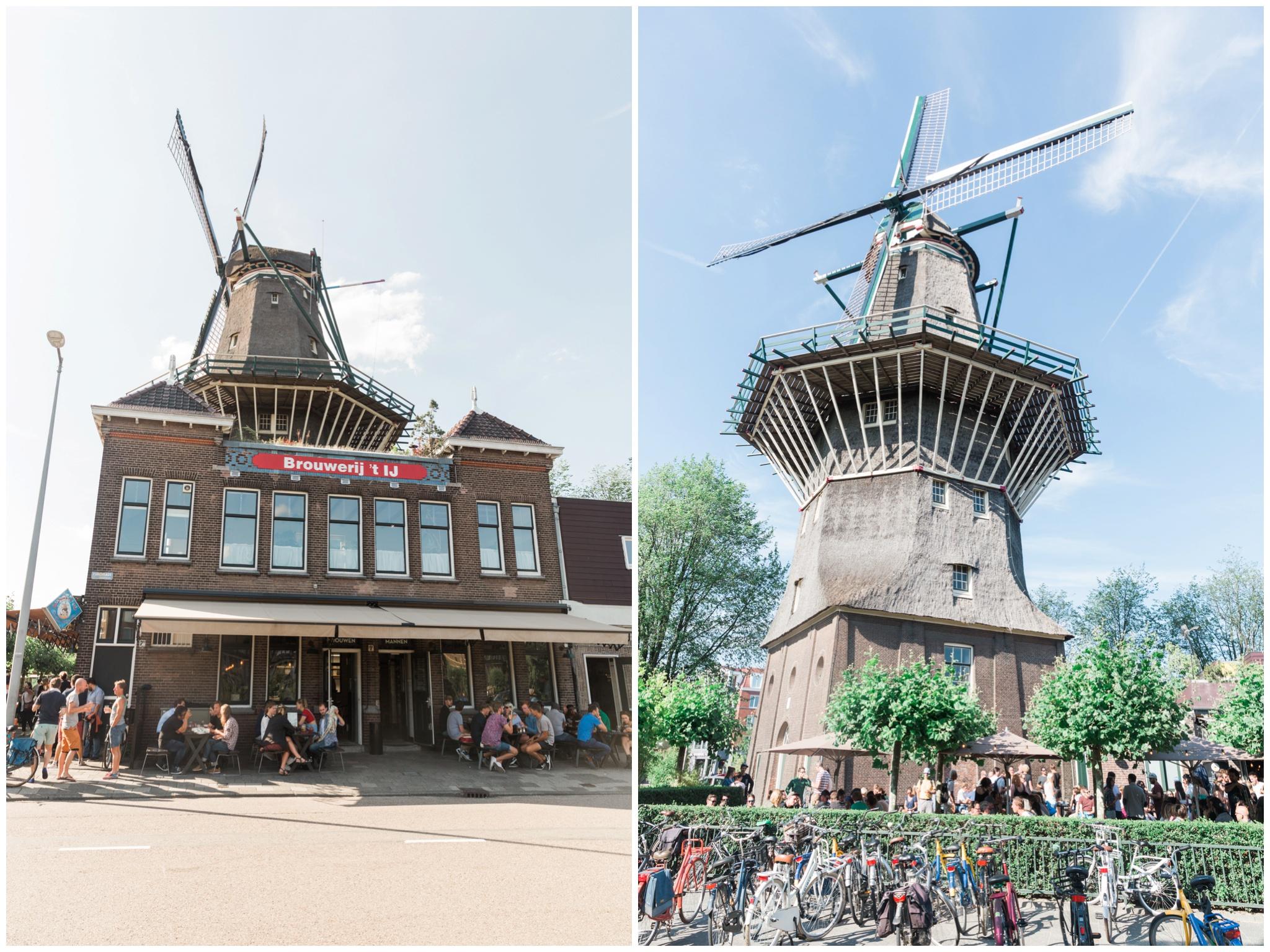 amsterdam-wedding-photographer-27