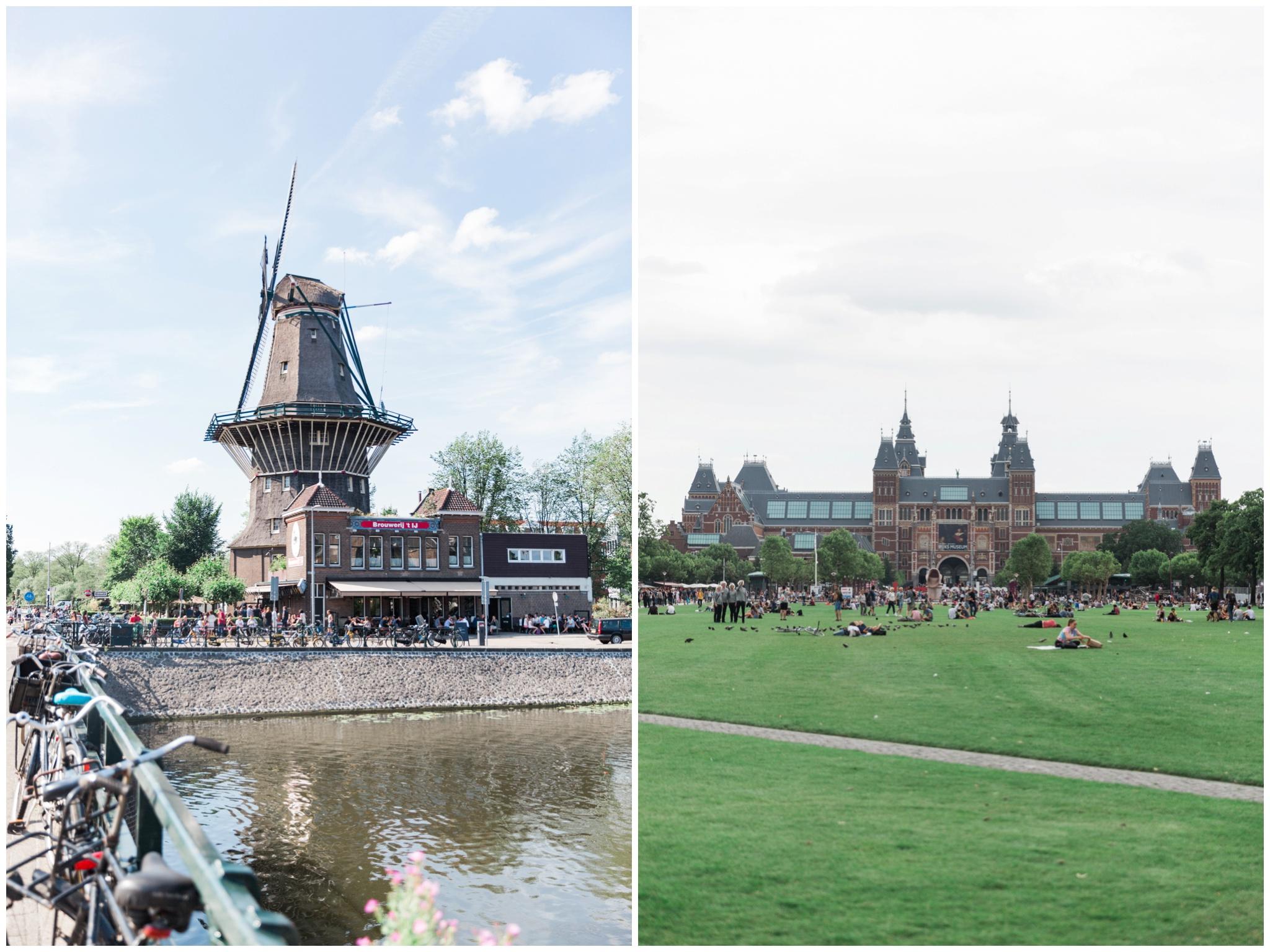 amsterdam-wedding-photographer-30