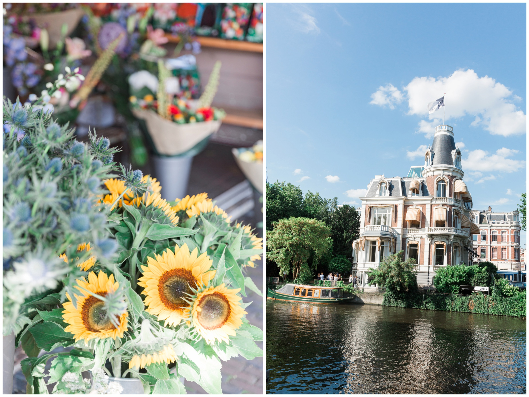 amsterdam-wedding-photographer-31