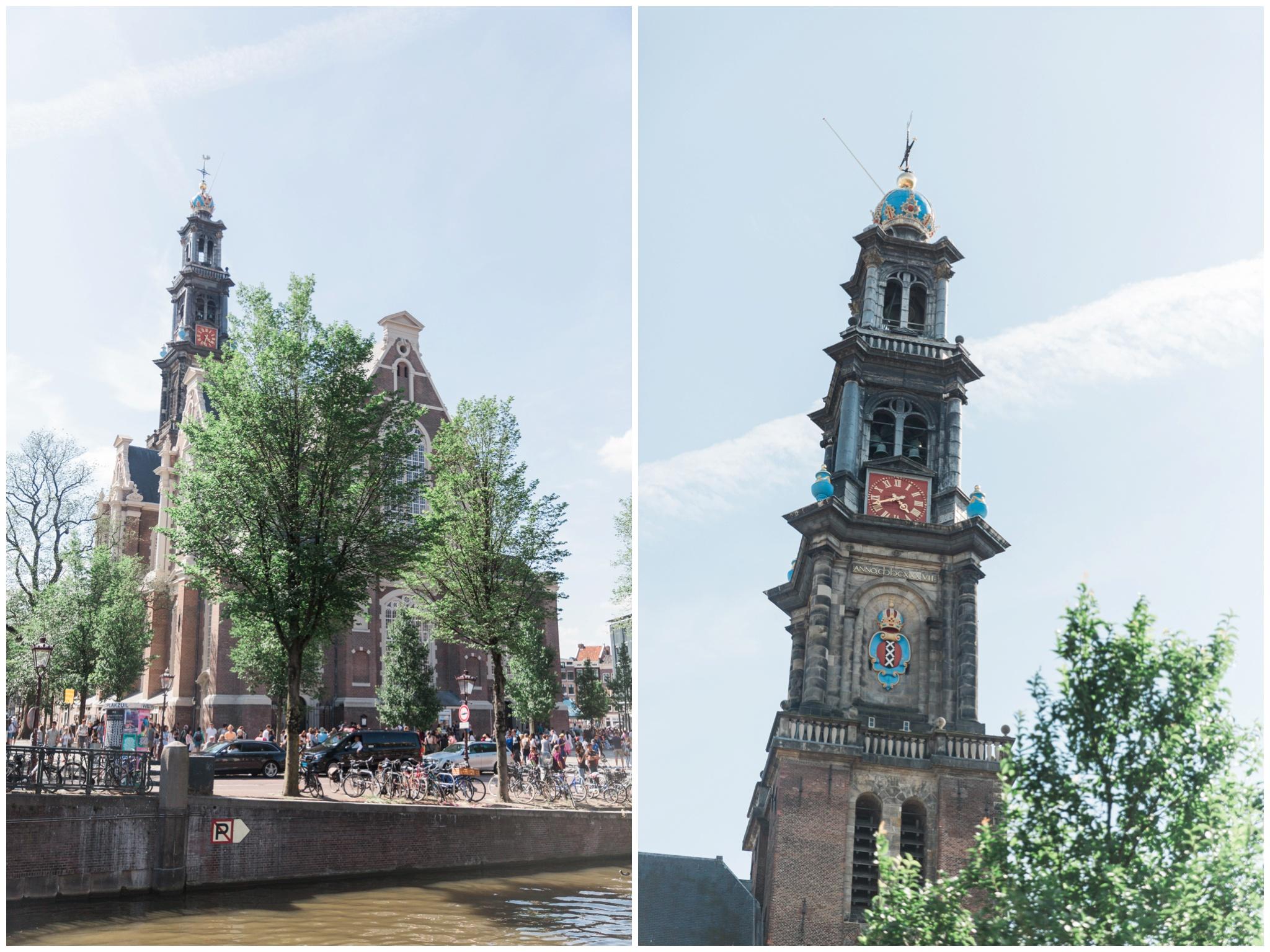 amsterdam-wedding-photographer-32