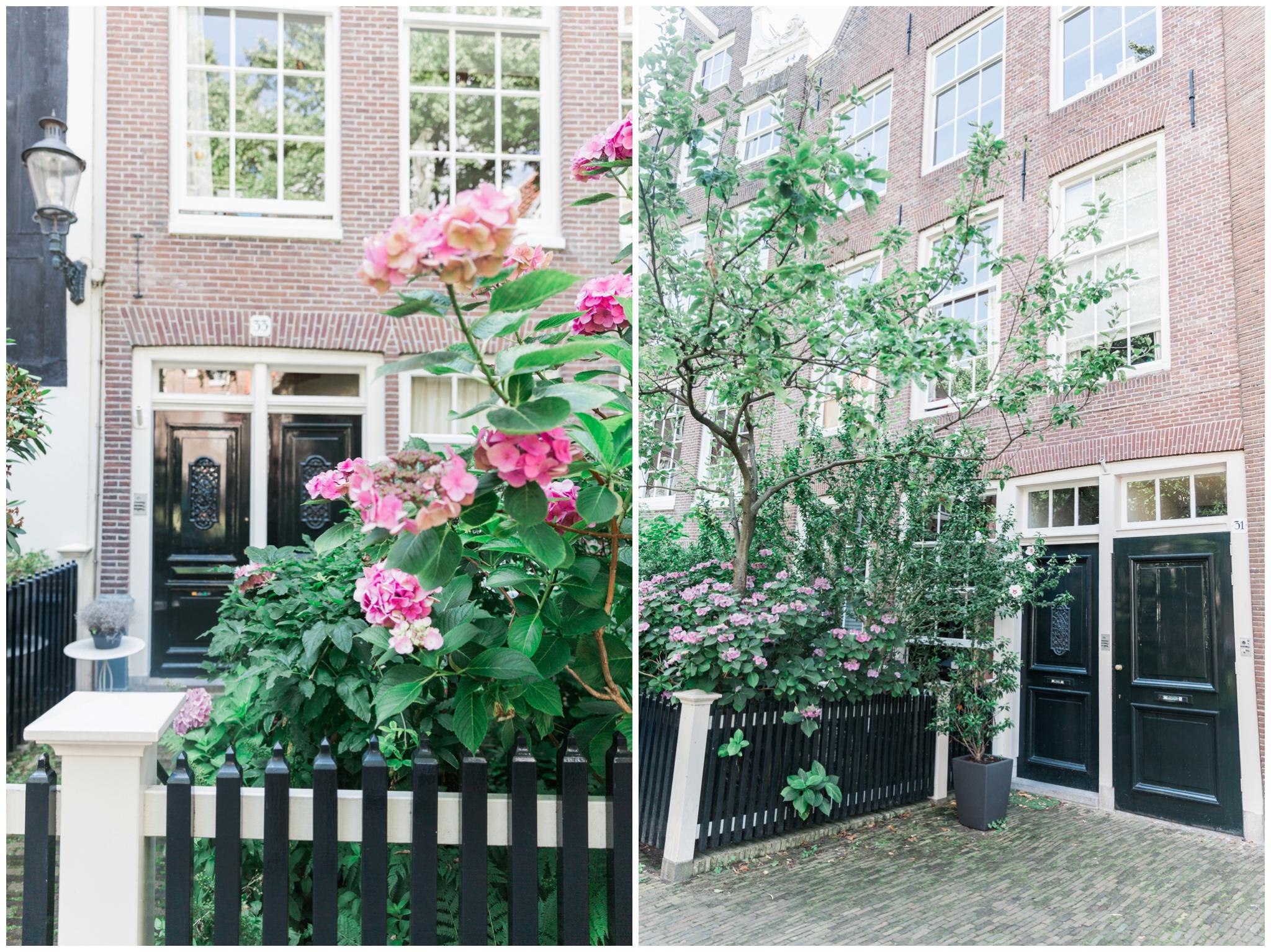 amsterdam-wedding-photographer-34