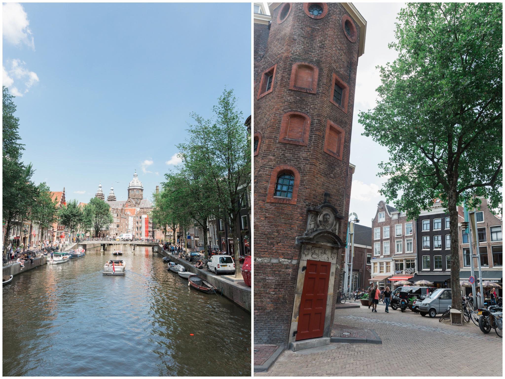 amsterdam-wedding-photographer-36
