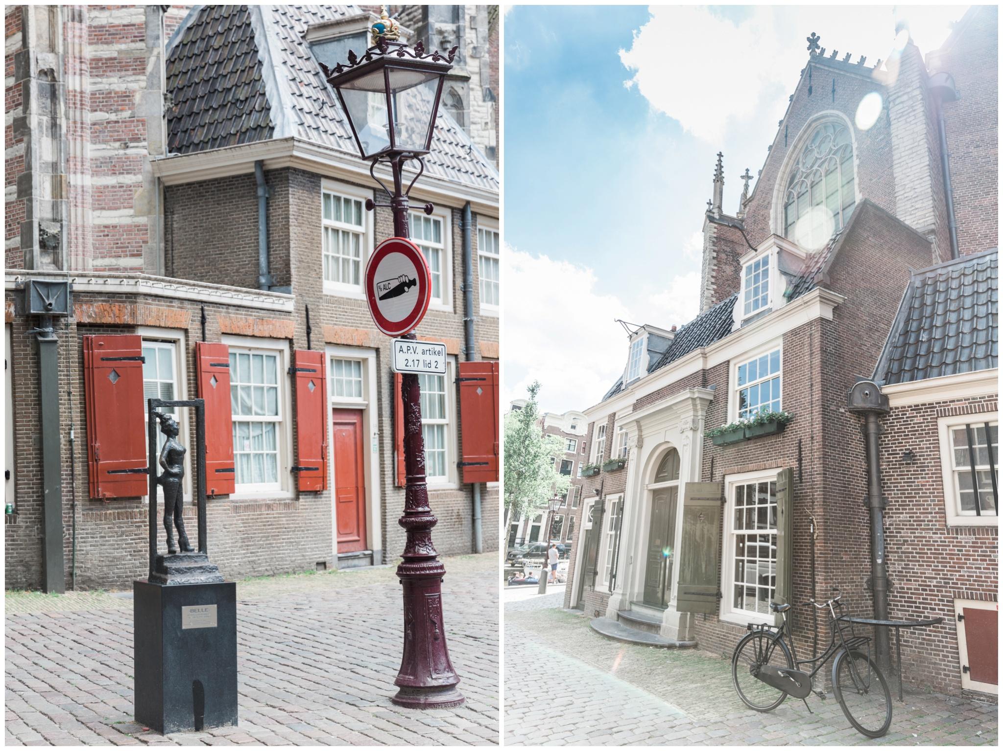 amsterdam-wedding-photographer-37