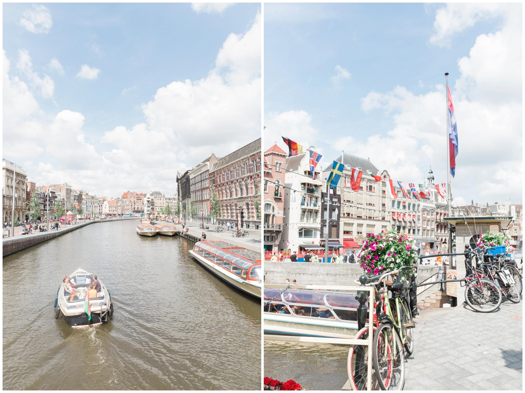 amsterdam-wedding-photographer-39