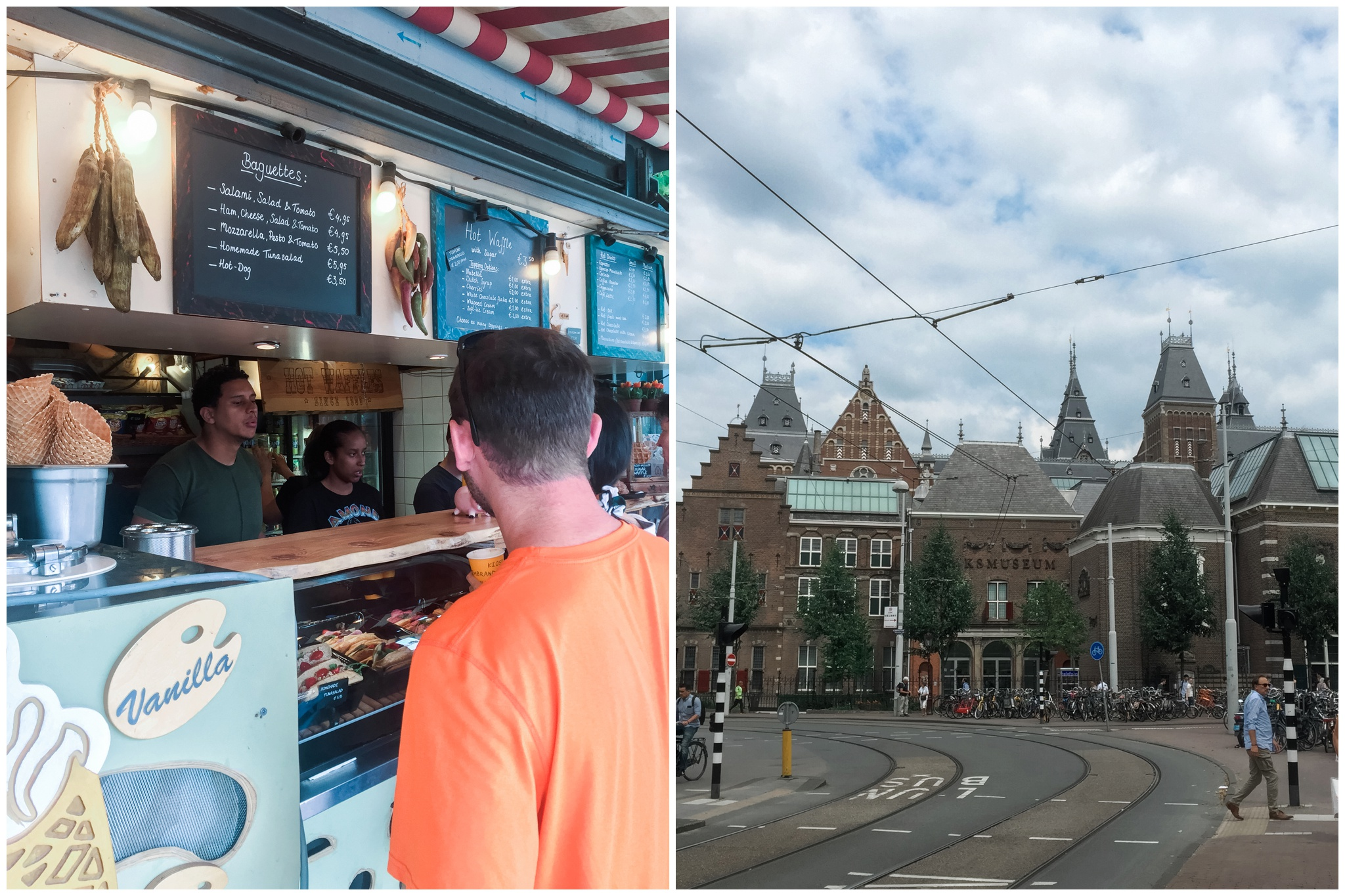 amsterdam-wedding-photographer-4