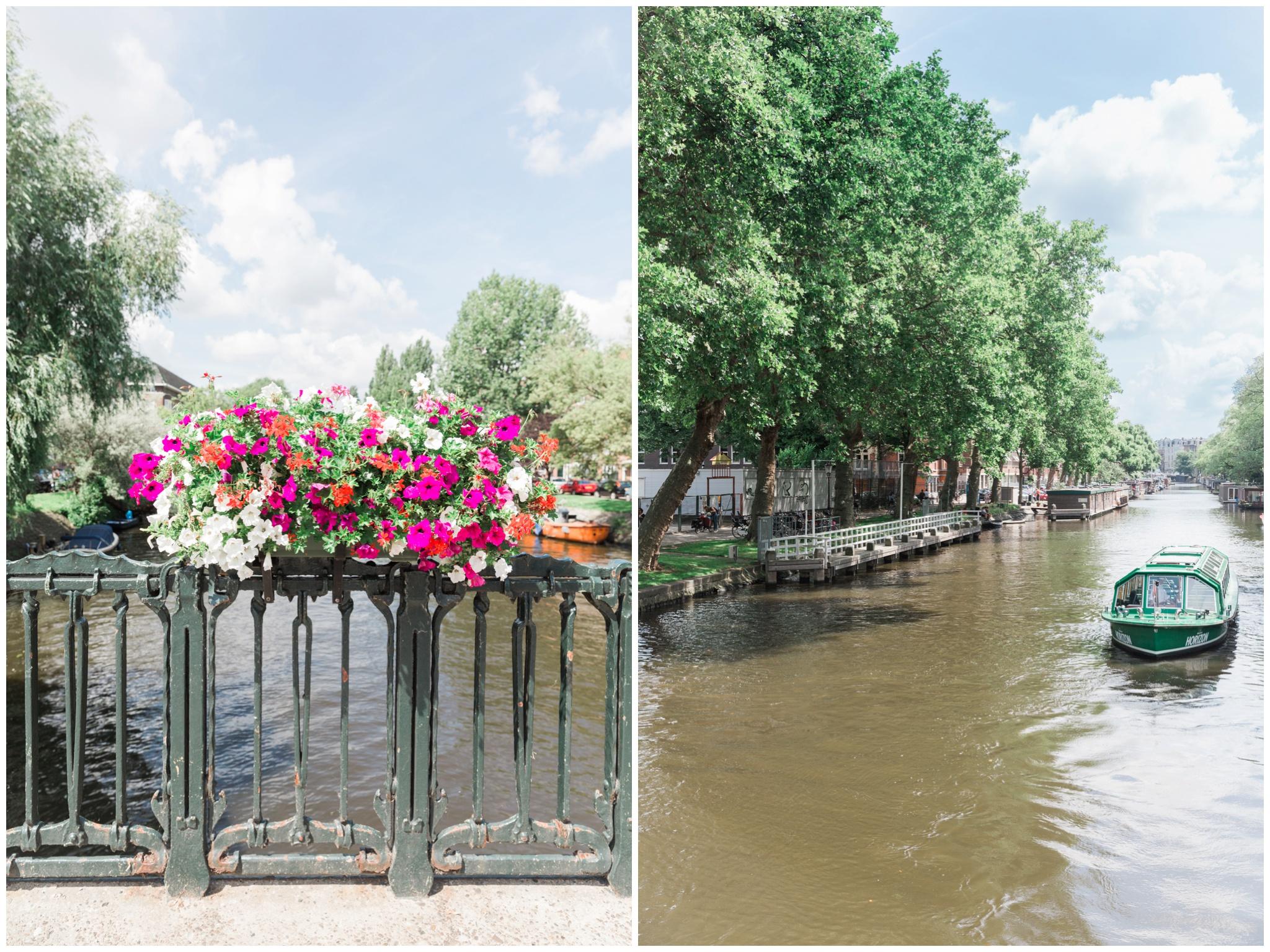 amsterdam-wedding-photographer-41