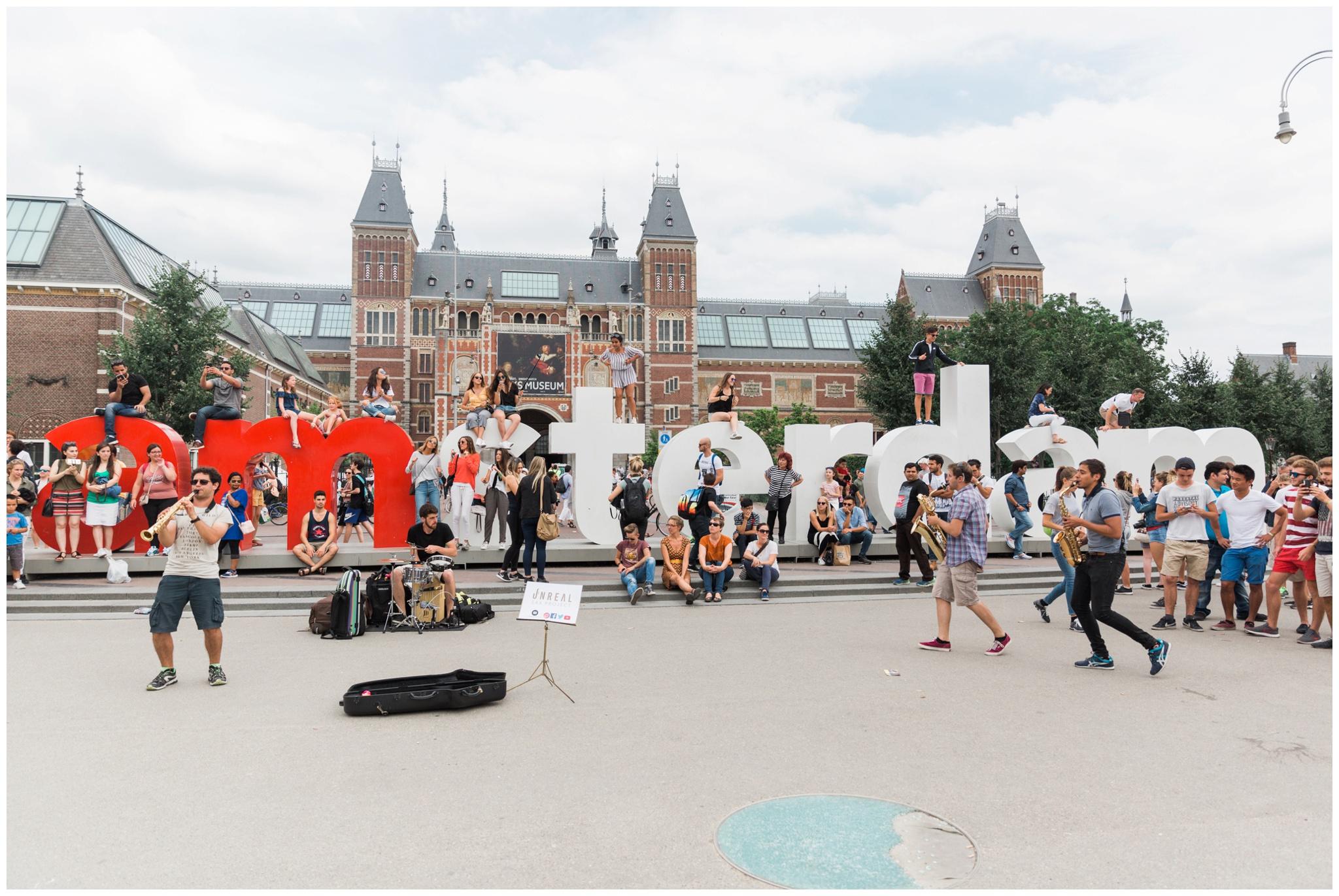 amsterdam-wedding-photographer-50
