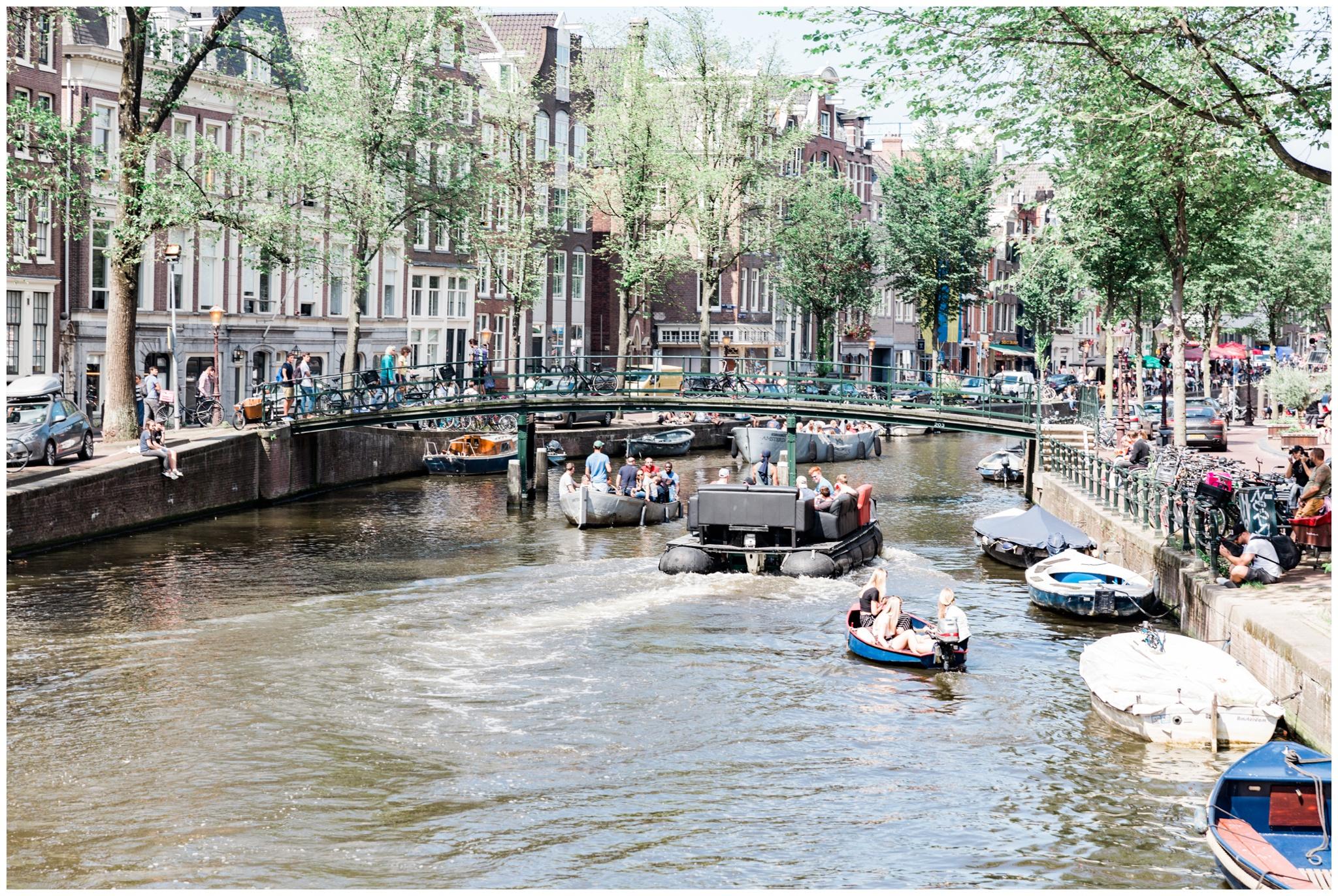 amsterdam-wedding-photographer-66