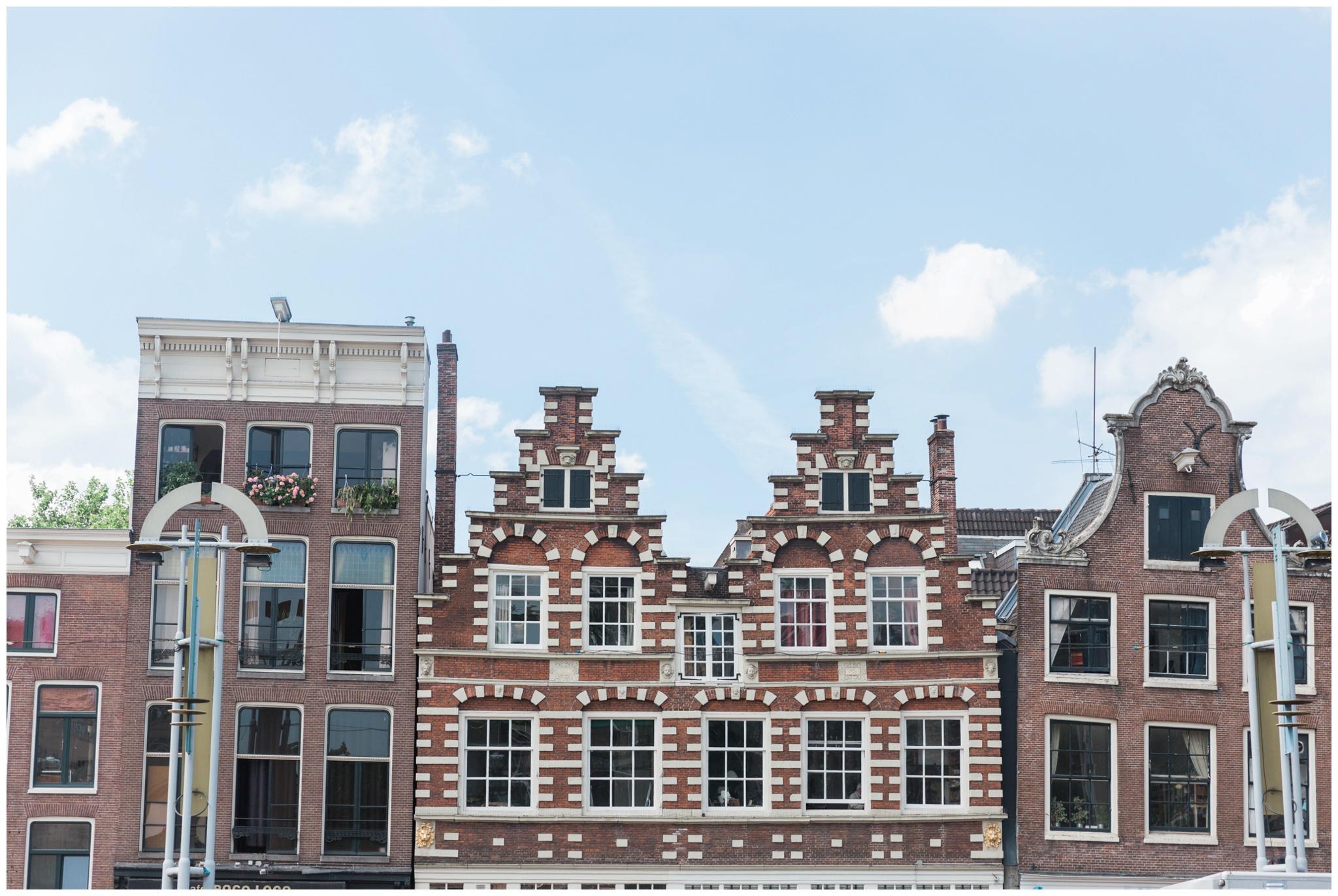 amsterdam-wedding-photographer-68