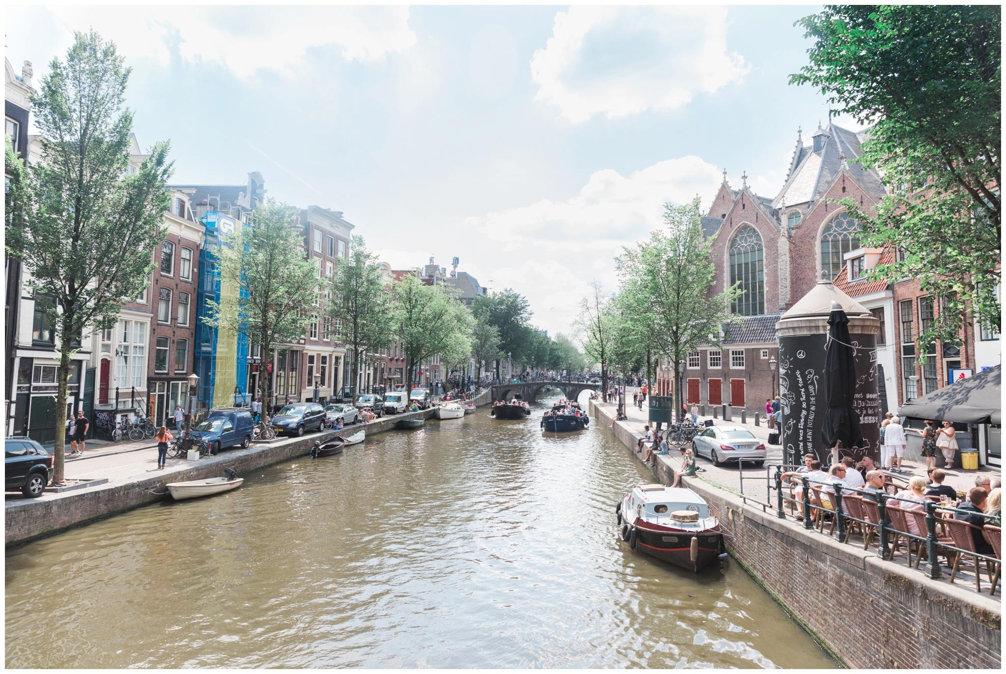 amsterdam-wedding-photographer-69