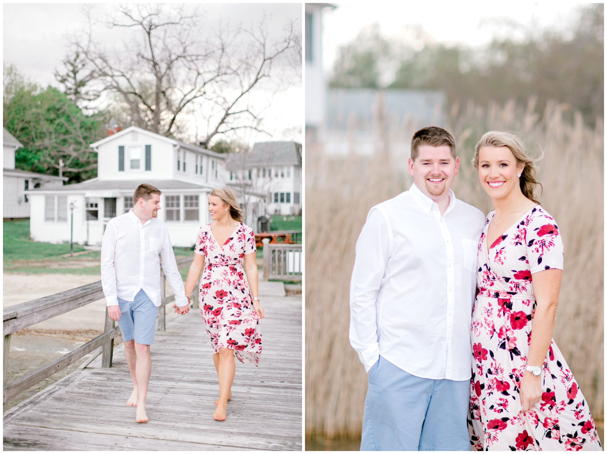 Annapolis engagement photographer, annapolis engagement session, annapolis wedding photographer, annapolis wedding, dc wedding photographer, maryland wedding photographer