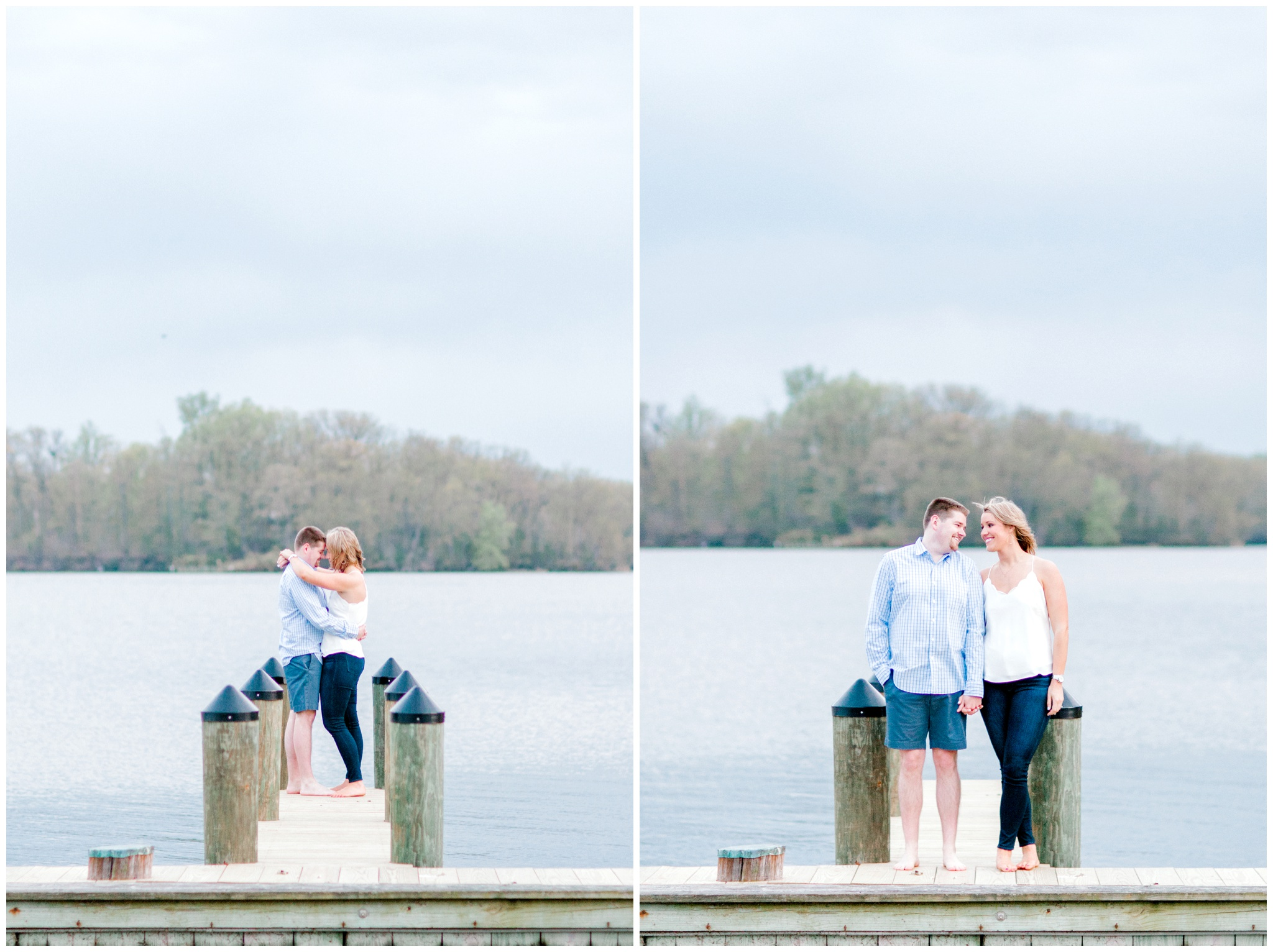 Annapolis engagement photographer, annapolis engagement session, annapolis wedding photographer, annapolis wedding, dc wedding photographer, maryland wedding photographer, waterfront annapolis engagement