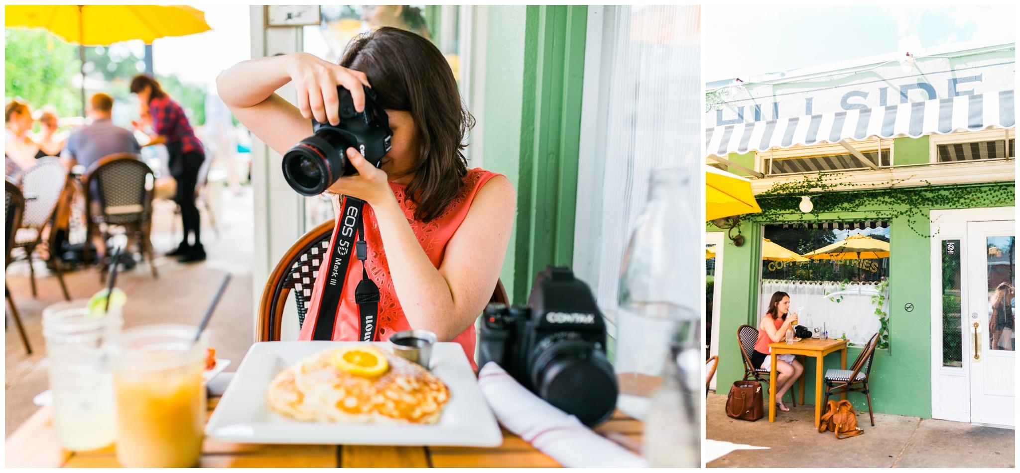 Austin Wedding Photography by Nikki Schell