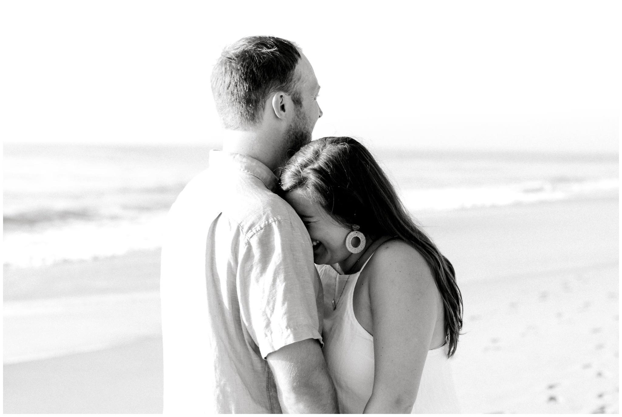 Bethany Beach Proposal, Bethany beach engagement, bethany beach photographer, delaware wedding photographer, bethany beach wedding photographer, bethany beach engagement photographer