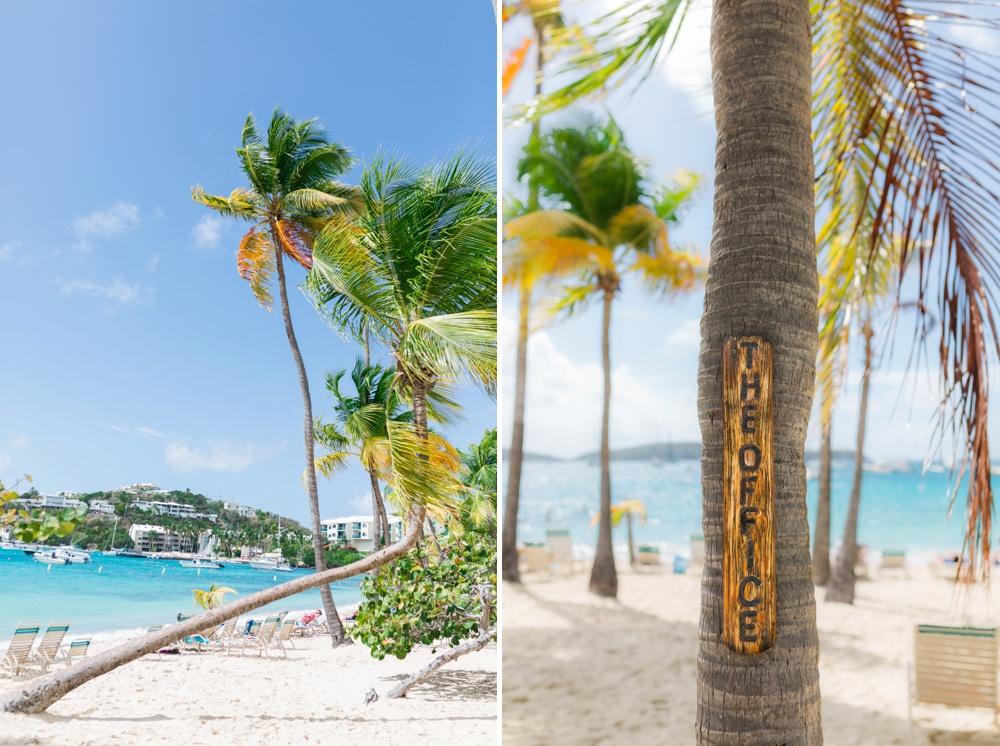 caribbean-photographer-11