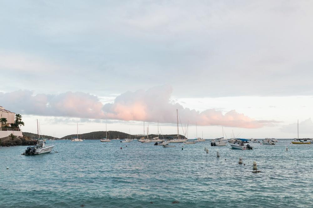 caribbean-photographer-17