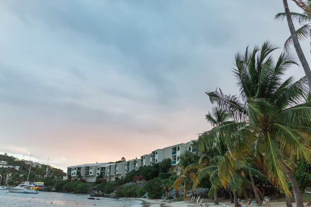 caribbean-photographer-18