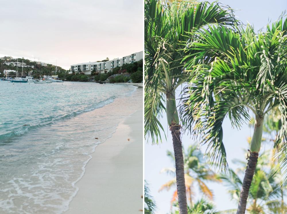 caribbean-photographer-23