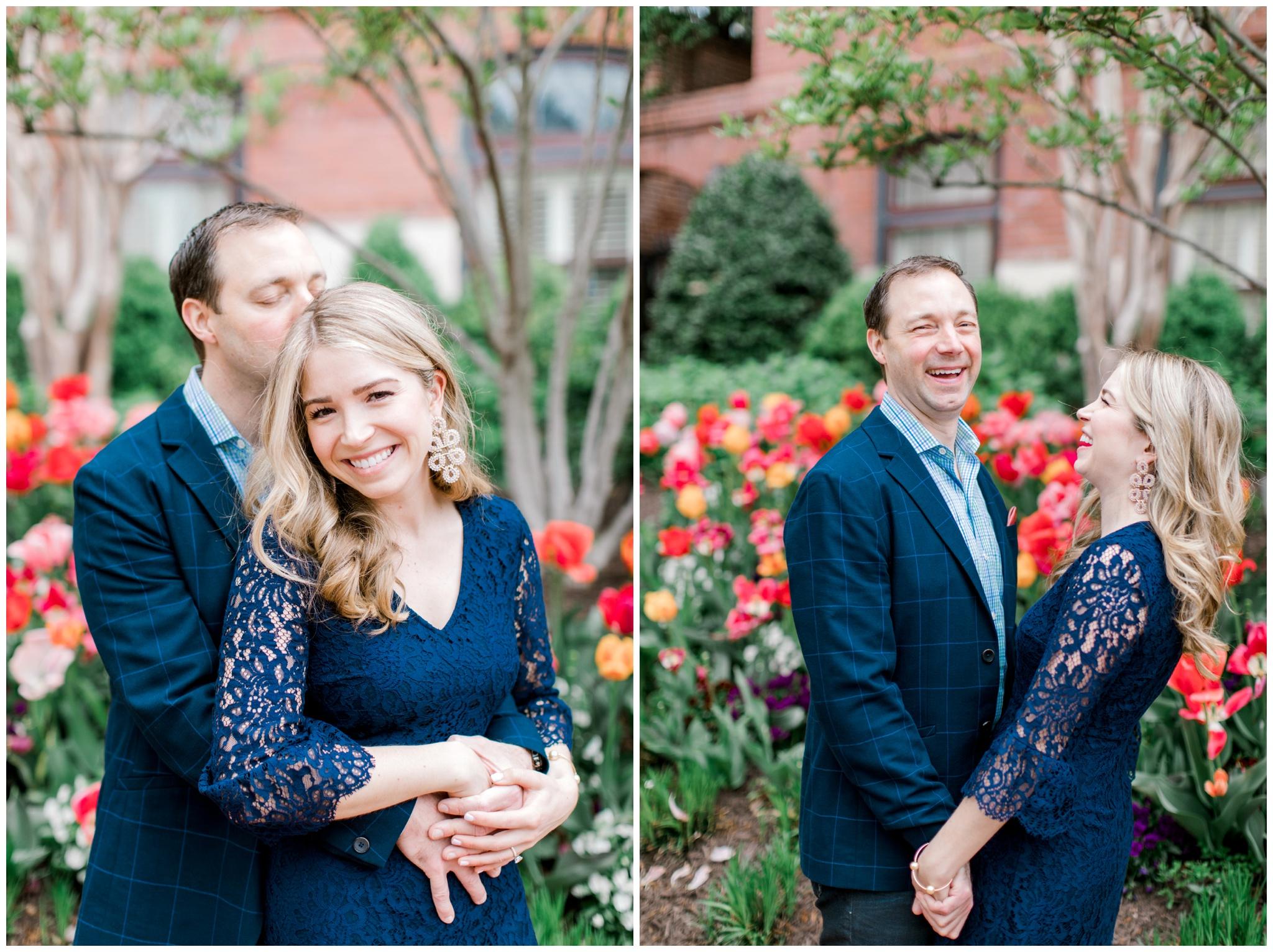 Washington DC Wedding Photographer, Washington DC Wedding Photography, Washington DC Engagement Photographer, Washington DC Engagement Photography, Georgetown Engagement Session, Georgetown Engagement Photography
